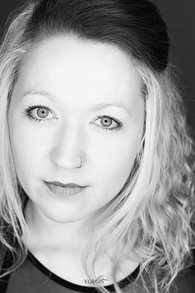 Liana Settels-Lessard
