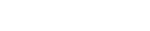 Sweet Lee's